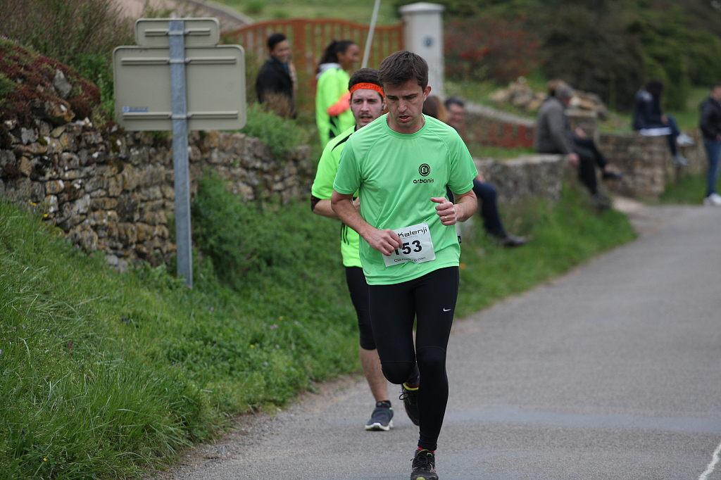 marathonvlp2016_1177