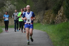 marathonvlp2016_0748
