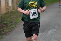 marathonvlp2016_0878
