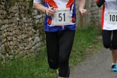 marathonvlp2016_0881