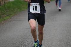 marathonvlp2016_0884
