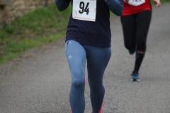marathonvlp2016_0886