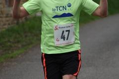 marathonvlp2016_0894