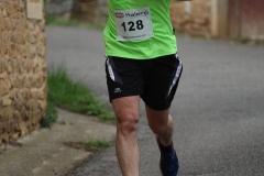 marathonvlp2016_0914
