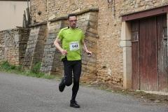 marathonvlp2016_0915