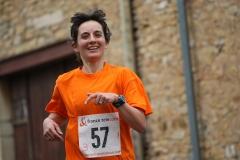 marathonvlp2016_0918