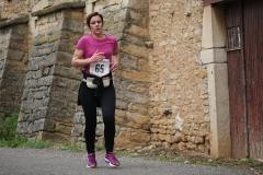 marathonvlp2016_0920