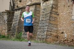 marathonvlp2016_0924