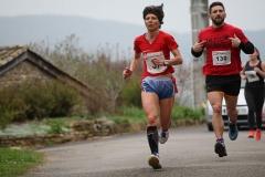 marathonvlp2016_0928