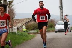 marathonvlp2016_0930