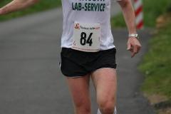 marathonvlp2016_0951