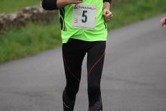 marathonvlp2016_0959