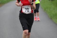 marathonvlp2016_0970
