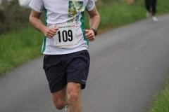 marathonvlp2016_0973