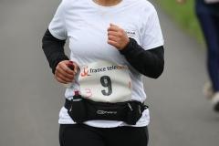marathonvlp2016_0975