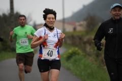 marathonvlp2016_0980