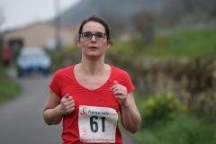 marathonvlp2016_0988