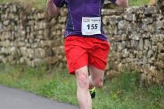 marathonvlp2016_1004