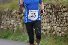 marathonvlp2016_1007