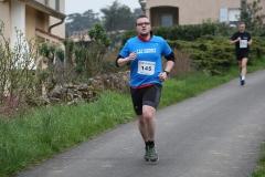 marathonvlp2016_1026