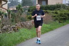 marathonvlp2016_1027