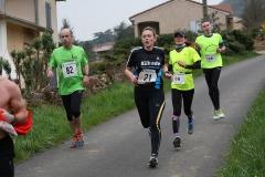 marathonvlp2016_1029