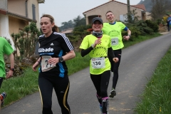 marathonvlp2016_1030