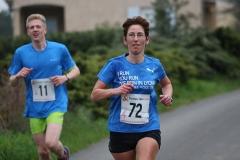 marathonvlp2016_1033