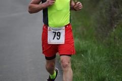 marathonvlp2016_1036