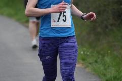 marathonvlp2016_1042