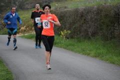 marathonvlp2016_1051