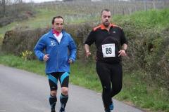 marathonvlp2016_1053