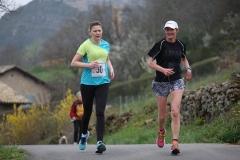 marathonvlp2016_1082