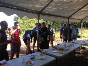 ravito-trail-2014